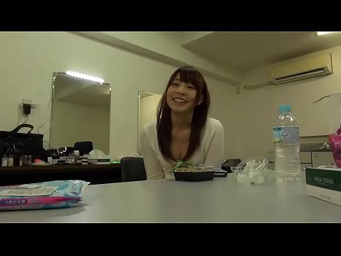 長谷川るいS級美少女女優がオマンコ破壊48時間耐久セックス