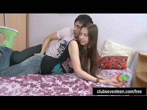 http://img-l3.xvideos.com/videos/thumbslll/bb/c6/82/bbc682a5cfd93f8a39a319a825bc5093/bbc682a5cfd93f8a39a319a825bc5093.9.jpg