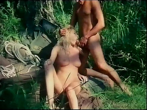 Tarzan Porn Videos & Sex Movies