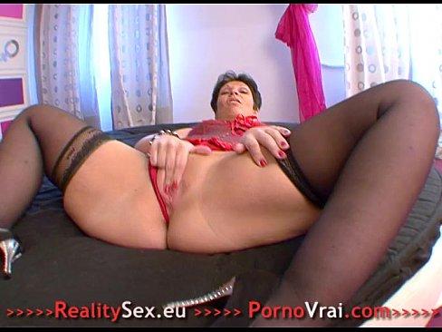 http://img-l3.xvideos.com/videos/thumbslll/bb/d7/5d/bbd75d7096408c0671323052fcbda460/bbd75d7096408c0671323052fcbda460.1.jpg