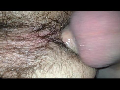 смотреть онлайн порно трахнул мамку в ванной