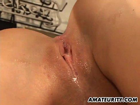 http://img-l3.xvideos.com/videos/thumbslll/bb/ea/b6/bbeab6aa78a74029d2560704f0998d84/bbeab6aa78a74029d2560704f0998d84.28.jpg