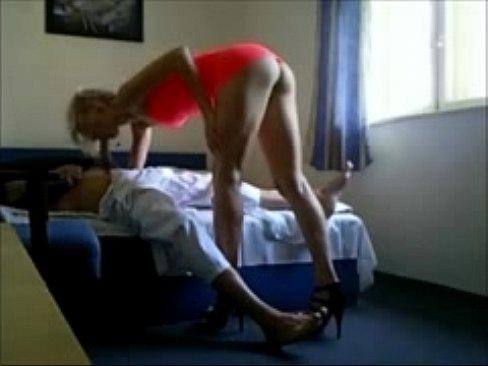 french porn amateur escort girl sallanches