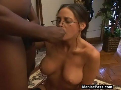 Mae adora seu filho chocolate