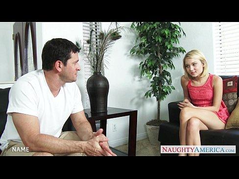 http://img-l3.xvideos.com/videos/thumbslll/bc/7b/e1/bc7be1d1c4715970b588d51b8855f500/bc7be1d1c4715970b588d51b8855f500.2.jpg