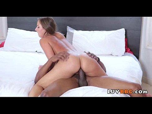 смотреть порно секс