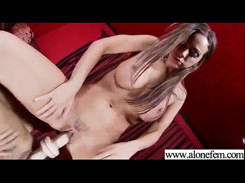 http://img-l3.xvideos.com/videos/thumbslll/bc/e5/56/bce556c4a333adb26bfe8cf2c8b20783/bce556c4a333adb26bfe8cf2c8b20783.15.jpg