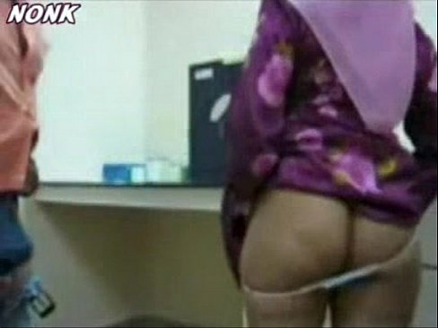 porno xvideos sex arabo
