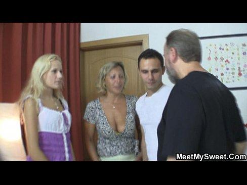 http://img-l3.xvideos.com/videos/thumbslll/bd/58/63/bd58633bbb8bf308d751669bdd1cdee8/bd58633bbb8bf308d751669bdd1cdee8.8.jpg