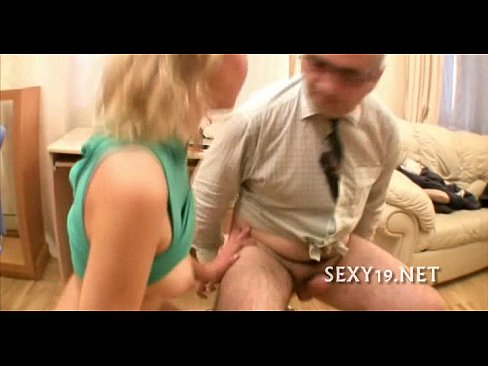 Baby with huge cock