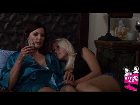 секс сцены из фильма калигула