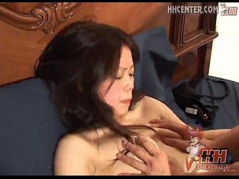 Big dick fuck anal