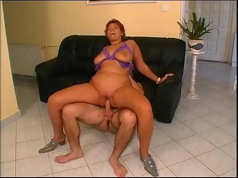 Filme Porno In Familie Cu Mama Si Fiul Ce Se Penetreaza