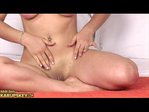 http://img-l3.xvideos.com/videos/thumbslll/be/a1/be/bea1be638c67296eb5ad7cc6ffe7c5fb/bea1be638c67296eb5ad7cc6ffe7c5fb.15.jpg