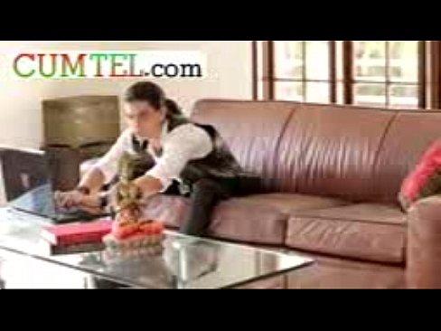 http://img-l3.xvideos.com/videos/thumbslll/be/b4/f2/beb4f2a2f54c4e419117b447168d7642/beb4f2a2f54c4e419117b447168d7642.23.jpg