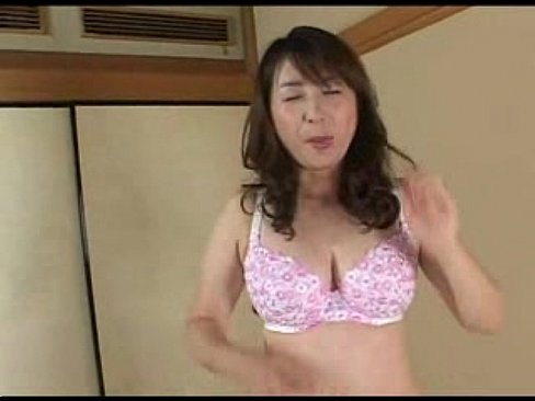 【素人熟妻ナンパエロ動画】グラマラスな人妻が不貞浮気!