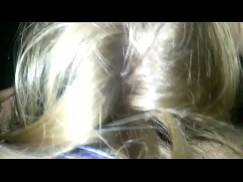 http://img-l3.xvideos.com/videos/thumbslll/be/d6/01/bed601acf7547daedcc3bad1a4cd159c/bed601acf7547daedcc3bad1a4cd159c.14.jpg