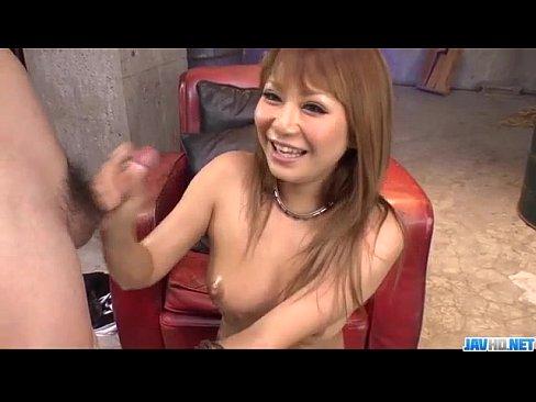 巨乳のギャルのローション無料jukujyo動画。ギャル 巨乳 ローショ...