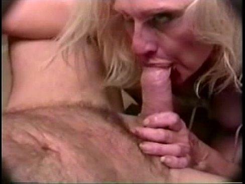 kathy jones pornstar free vids