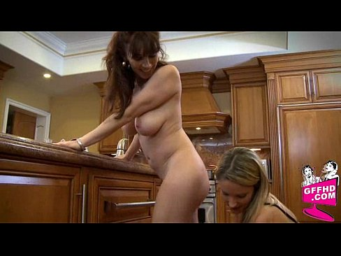 фото оргазма от мастурбации