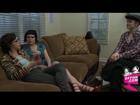 аниме мастурбация клитора