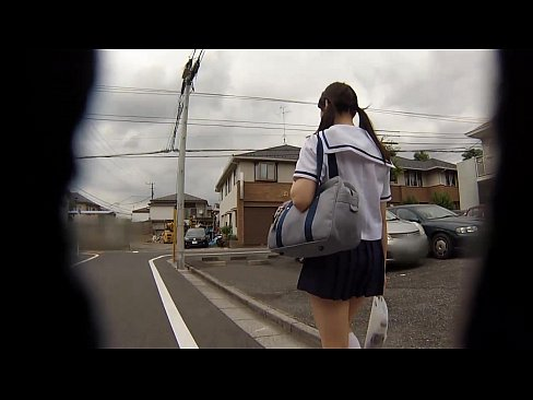 【JKレイプ】帰宅途中の女子高生を拉致って集団で監禁レイプ