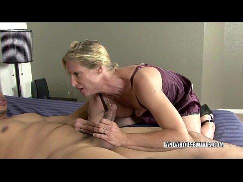 Жених рогоносец видео жен фото 754-856