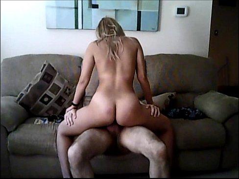 http://img-l3.xvideos.com/videos/thumbslll/c0/c8/f6/c0c8f6db1244cf3c28e40bf61ba9e877/c0c8f6db1244cf3c28e40bf61ba9e877.23.jpg