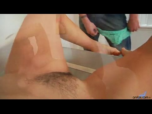 Public petite first time twink