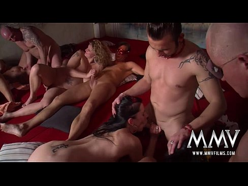 Lauderdale masturbation clubs Ft