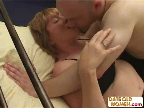 Смотреть онлайн оргазм стариков фото 169-412