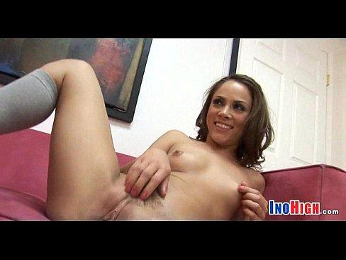 смотреть бесплатный порно туб, лучшее видео 18 на порнотьюбе