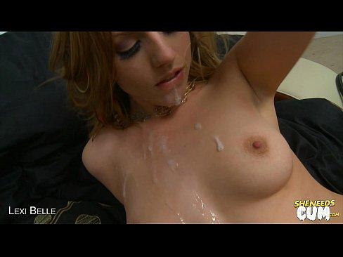 http://img-l3.xvideos.com/videos/thumbslll/c1/bd/e2/c1bde2ce21269fa1f35554299261ee1a/c1bde2ce21269fa1f35554299261ee1a.30.jpg