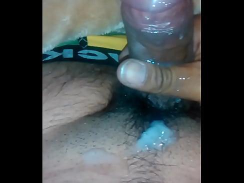 медленный минет с окончанием в рот порно видео онлайн