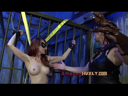 добрый сексуальный видео
