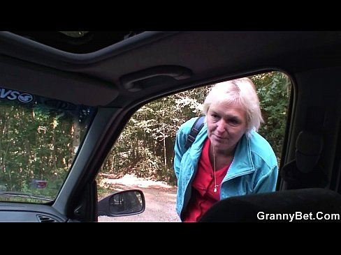 http://img-l3.xvideos.com/videos/thumbslll/c1/e5/68/c1e5683ebed8020d29394adddb2e8dd8/c1e5683ebed8020d29394adddb2e8dd8.4.jpg