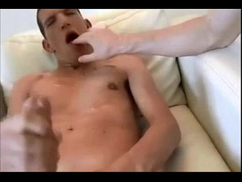 two big hard dick twinks cumming big