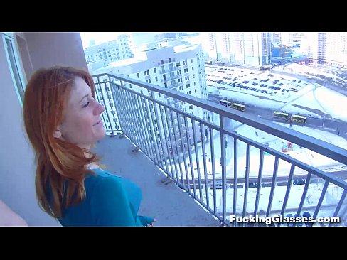 http://img-l3.xvideos.com/videos/thumbslll/c2/54/0f/c2540fa25490e2aa5c3fe7748b4e535e/c2540fa25490e2aa5c3fe7748b4e535e.9.jpg