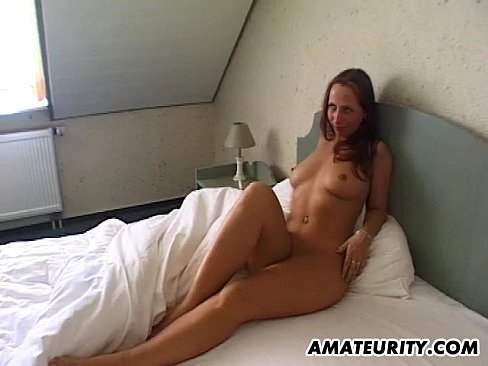 казахское порно видео скачать на телефон