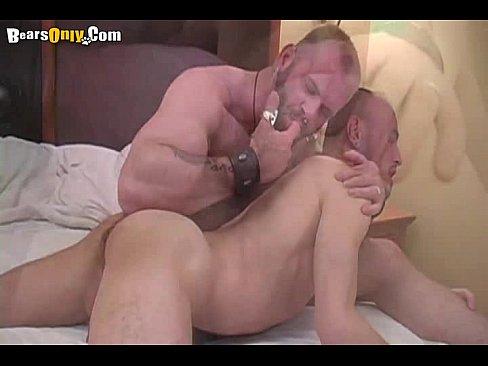 Kaley kennedy erotic babe