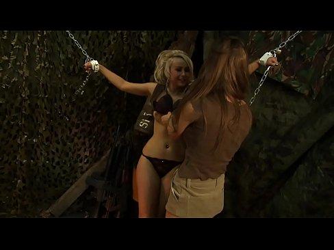 phim sex 2 chị em địt nhau trong phòng tu suong 3