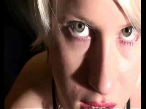 порно фото ебли пизды крупно