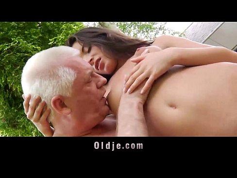 http://img-l3.xvideos.com/videos/thumbslll/c3/1c/41/c31c4146b99af4e531d025207c6eabf9/c31c4146b99af4e531d025207c6eabf9.10.jpg