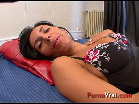 http://img-l3.xvideos.com/videos/thumbslll/c3/30/46/c33046b587feb98f888a89d668339c77/c33046b587feb98f888a89d668339c77.1.jpg
