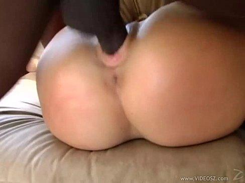 Xnxx big white booty
