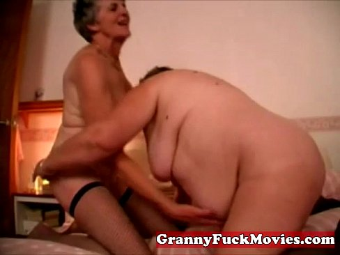 bbw lesbienne escort girl sannois