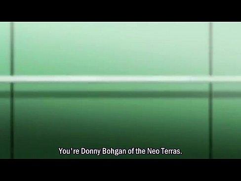 【巨にゅうのフェラチオ動画】もはや顔芸と言ってもいいほどのド変態なフェラチオ顔アニメがヤバい