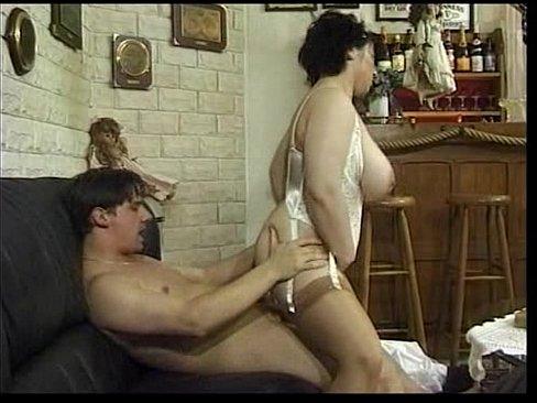 seks-s-pozhiloy-nachalnitsey
