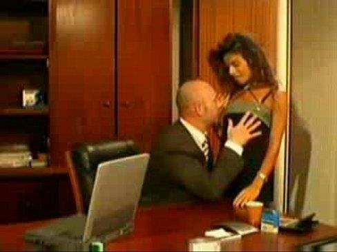 secretaria porno xxx orgia