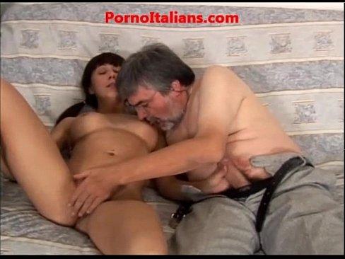 Latina italian ama - extreme bondage gear